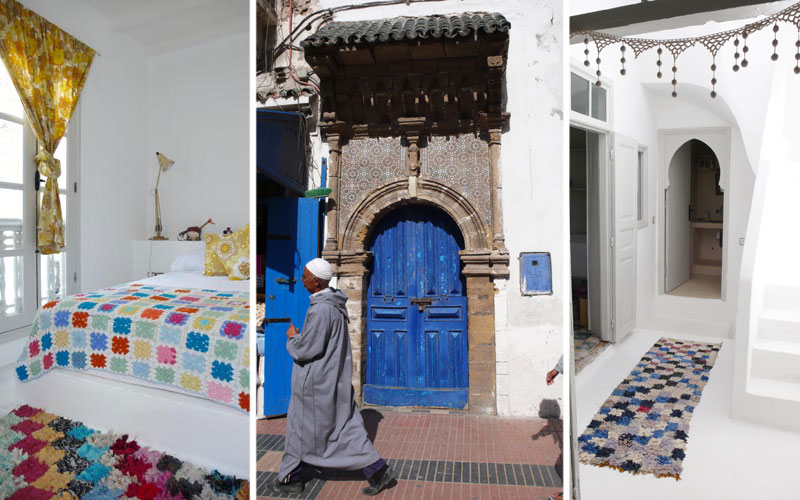A girly moroccan house moroccan ladies - Adorable moroccan decor style ...