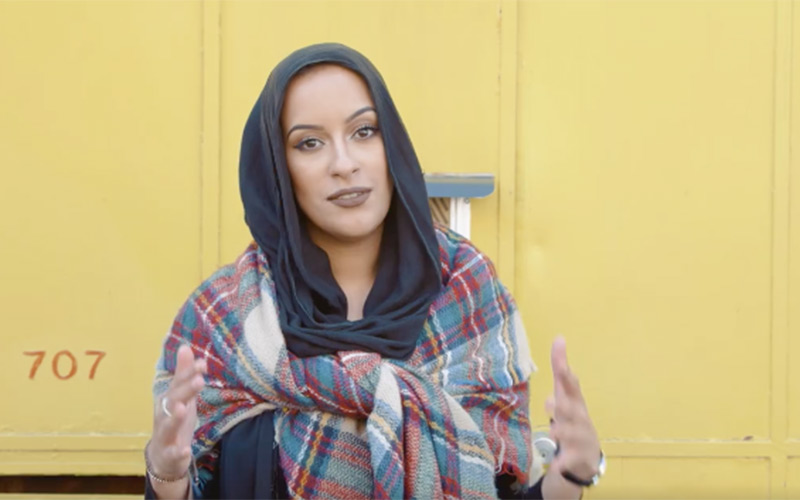 donalds single muslim girls Single muslim women on dating: 'i don't want to be a submissive wife' muslim women looking for partners reveal their sex and the city-style experiences on the dating scene samira ahmed.
