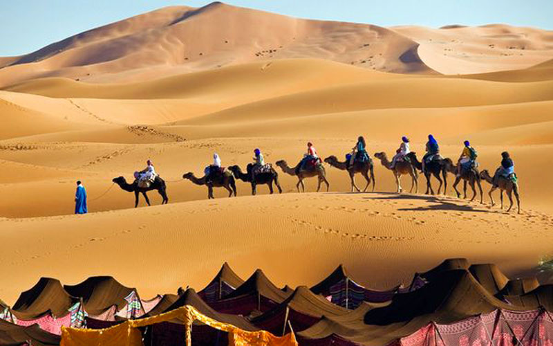Morocco-captured-by-National-Geographic-lens