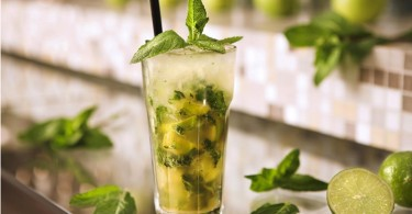 Get-addicted-to-this-Virgin-Mojito