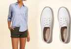 The-four-wardrobe-essentials-every-girl-needs-this-summer
