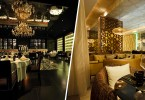 wo-Moroccan-restaurants-recognized-in-the-World-Luxury-Restaurant-Awards