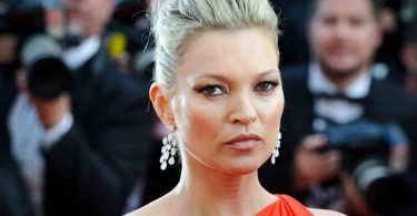 kate-moss-launches-her-own-agency-to-create-stars