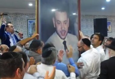 moroccan-jews-sing-to-the-glory-of-the-sahara-and-king-mohammed-vi