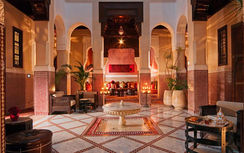 the-royal-mansour-marrakech-rewarded-during-the-prestigious-star-awards