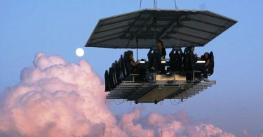the-concept-dinner-in-the-sky-opens-for-the-first-time-in-morocco