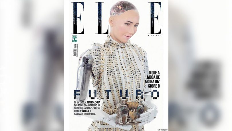 a-robot-as-the-cover-star-of-brazilian-elle-magazine