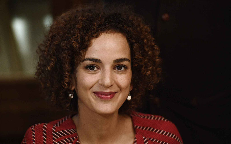 chanson-douce-by-leila-slimani-goncourt-2016-winner-will-be-adapted-for-the-big-screen