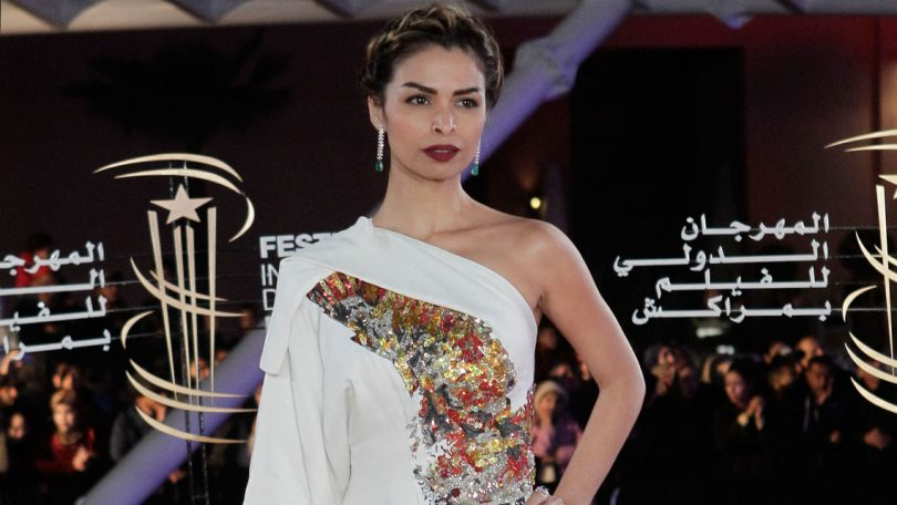 the-best-looks-from-the-fifm-2016