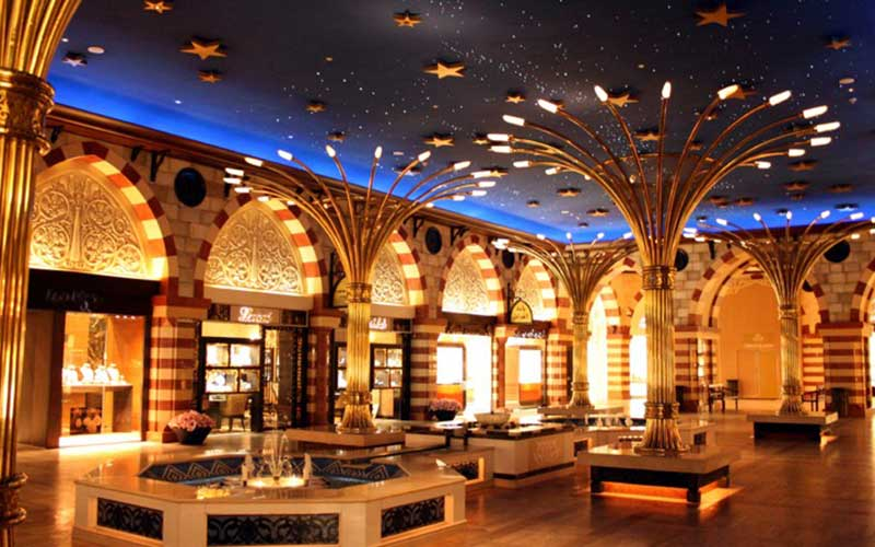 top-shopping-destinations-in-the-world