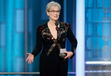 meryl-streep-gives-anti-trump-speech-without-even-saying-his-name