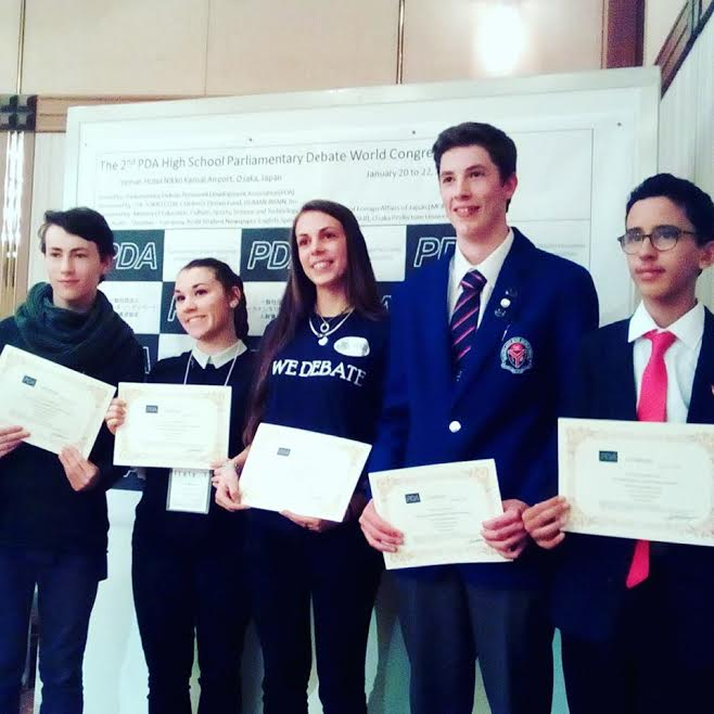 Morocco-Wins-Three-Awards-at-International-Debate-Competition-in-Japan