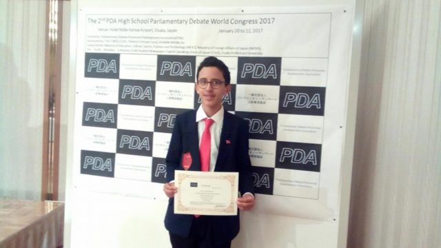Morocco-Wins-Three-Awards-at-International-Debate-Competition-in-Japan2-640x360