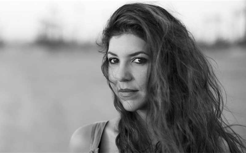 One-year-after-her-death-Montreal-pays-tribute-to-Leila-Alaoui