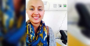 the-young-moroccan-dalal-rachid-passed-away