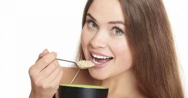 top-foods-to-eat-for-long-shiny-healthy-hair
