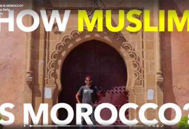 the difference between moroccan and french Once i was talking to a moroccan guy, and we switched to french because we couldn't there's a big difference between spanish add to that the parallel borrowings and influences of egyptian arabic and gulf arabic important differences/ characteristics peculiar to each.