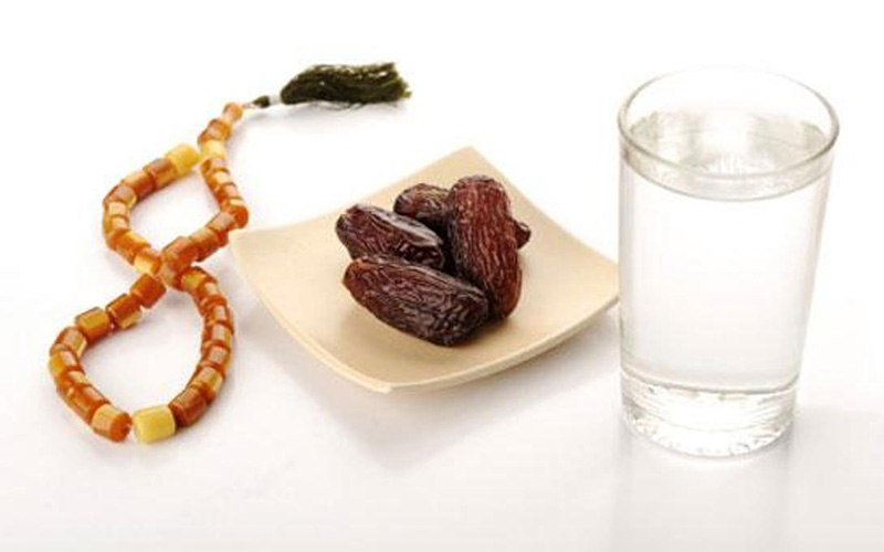 Foods To Avoid While Fasting