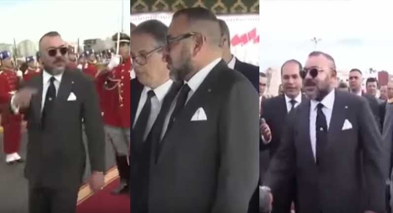 the-new-look-of-the-king-mohammed-vi_2
